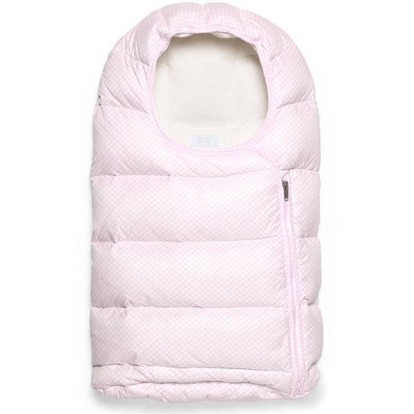 separation shoes 4eb1f e0058 Gucci Baby Sleeping Bag::Great Condition$450 Value